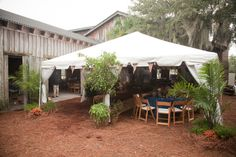 With over 250 guests in attendance, we added a tent for over flow.  For more information, go to jmccharleston.com! Follow us! https://www.facebook.com/pages/JMC-Charleston/112233958873614  http://instagram.com/jmccharleston #jmccharleston #itsalwaysaparty #CharlestonDMC #specialevents #destinationmanagement #charlestonevents #chsevents