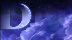 DreamWorks Home Entertainment (1998) logo [720p HD] Dreamworks Home, Home Entertainment, Prince, Road Trip, Copyright Infringement, Entertaining, Shrek, Joseph, Chicken