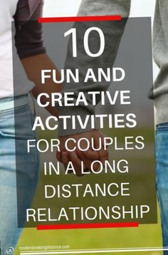 Sharing experiences when youre in a long distance relationship isnt easy so this week weve pulled together 10 fun long distance relationship activities for you to try. Couple A Distance, Long Distance Dating, Long Distance Boyfriend, Distance Gifts, Distance Relationship Quotes, Relationship Problems, Relationship Advice, Relationship Questions, Relationship Pictures