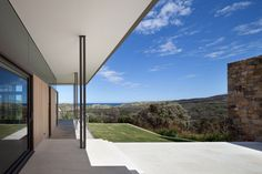 House in South-Western Australia by Tierra Design | HomeDSGN, a daily source for inspiration and fresh ideas on interior design and home decoration.