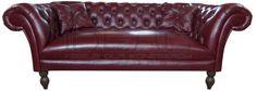czerwona sofa chesterfield, red chesterfield, pluszowa sofachesterfield, velvet ,red, sofa chesterfield, chesterfield,skórzana, skin, styl angielski, armchair ,  karmazyn, ceglana, red, sofa chesterfield, perpur  sofa_chesterfield_diva_rem_IMG_3331c.jpg (1000×359)