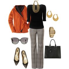 A fashion look featuring Vivienne Westwood Anglomania t-shirts, Tara Jarmon pants and Mimco flats. Browse and shop related looks.