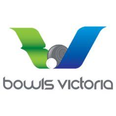 Bowls Victoria Victoria, Bowls, Workshop, Social Media, Sports, Organizations, Serving Bowls, Hs Sports, Atelier