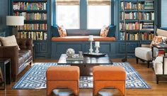 Home Color Guide for Beginners | Wayfair
