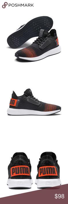 0dbee8be1d0f10 PUMA Uprise Color Shift Men s Sneakers Men Shoes PUMA Uprise Color Shift Men s  Sneakers Men Shoe