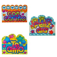 Photo Booth, Banner, Presents, Kids Rugs, Scrapbook, Lettering, Creative, Poster, Inspiration