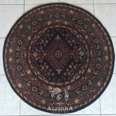 See photos, tips, similar places specials, and more at alishba karpet See Photo, Four Square, Knot, Carpet, Rugs, Diamond, Home Decor, Farmhouse Rugs, Knots