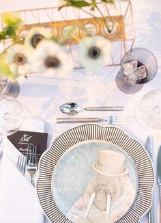 A Votre Service Events | Wedding Planner & Florist in NYC, NJ, Hamptons - Sands Point Preserve, Hempstead House, Wedding Planner, Destination Wedding, Nyc Hotels, Floral Event Design, Wedding Weekend, The Hamptons, Floral Wedding