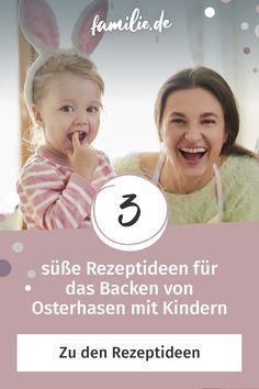 Mürbteig-Hase meets Osterlamm: Hier kommen drei leckere Rezeptideen für kleine und große Bäcker! Alle Rezepte zum Osterhasen backen sind kinderleicht und gelingen garantiert. #mürbeteig ##selbermachen #selbstgemacht #DIY #doityourself #kochen #rezept #vorbereitung #kinder #familie #family #gemeinsam #freizeit #hobby #alltagmitkindern #lebenmitkindern #familienleben #vereintimchaos #homemade #kleinkind #spaß #anleitung #tutorial #sogehts #lecker #yummy #essen #nahrung #naschen #osterhase…