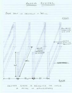 avoca-stock-dimensions