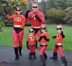The+Incredibles+Costume+-+Halloween+Costume+Contest+via+@costume_works