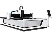 fiber Laser cutting machine,fiber laser cutters,fiber metal laser cutting,Bodor Laser