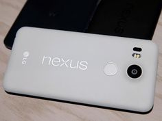 Android Nougat may arrive on older Nexus devices such as Nexus Nexus 9 and more by December. The software update will bring a variety of new features to mobile phones. Black Friday News, Nexus 9, Latest Technology Updates, Google Store, The Future Is Now, Google Nexus, Tech Gadgets, Apple Tv, Vulnerability