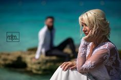 From Dublin with Love, Lyndsey & Garrett took Mexico by storm at the #RuiCancun, and #MTMPhotography was there to record it for all time! ~~ Visit us NOW to cover your big day and enter to win a FREE beach photo session! Don't wait b/c this opportunity closes soon. ~~ #MomentsThatMatterPhotography created by award winning Canadian Lincoln Lehmann recent recipient of the prestigious Bronze Revolutionary Photographer award for 2016!!!
