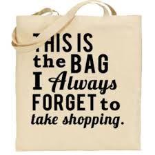 shopping bag fun - Buscar con Google