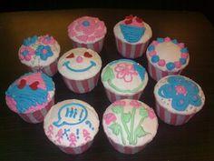Cute Cupcakes | cute cupcake for SALE!!