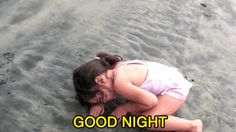26 Reasons Kids Are Pretty Much Just Tiny Drunk Adults