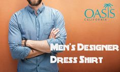 The Smart Range Of Wholesale Shirts For Men By Oasis Shirts, The One Stop Wholesale Fashion Hub