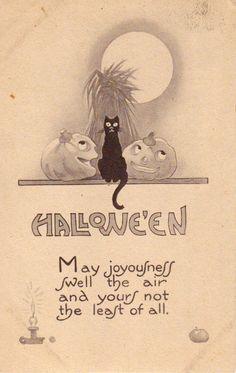 Marc Kevin Hall | Link Halloween, Halloween Wishes, Halloween Greetings, Halloween Skeletons, Halloween House, Holidays Halloween, Halloween Crafts, Happy Halloween, Halloween Ideas