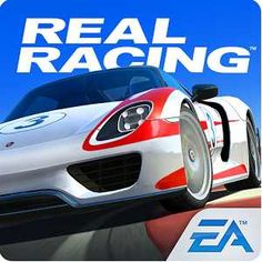 Download Real Racing 3 PC Game Version Installed for Free