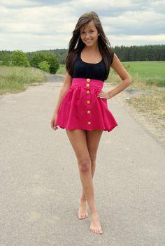 http://puper.by/Dozhdevik-dlya-nebol_shoy-sobaki-adv4080.html