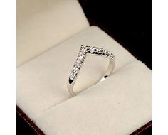 We want your ring to be loved by you forever. A custom designed piece from Amour Jewellers is meticulously made to the highest standards of workmanship.   Please Like, Comment and Share.