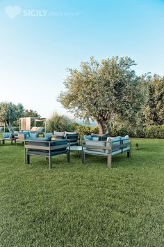 Visit Sicily with Sicily That's Amore and get to experience it like a local! Visit Sicily, Iron Ore, Best Boutique Hotels, Like A Local, Outdoor Furniture Sets, Outdoor Decor, Hospitality, Tours, World