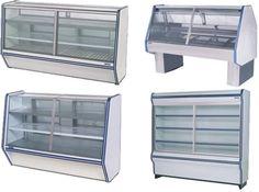 Conserto e manutenção de balcão frigorífico conserto e manutenção de câmara frigorífica conserto de geladeiras, frost free  conserto de freezer conserto de aquecedores conserto de bebedouros conserto e manutenção de fogões Ligue e agende seu orçamento! Tel: (21) 3773-7290 / 3181-3824 / 3045-7253 Atendemos em: campo grande, santa cruz, iraja, campinho, ilha do governador, barra da Tijuca, recreio, Jacarepaguá, freguesia