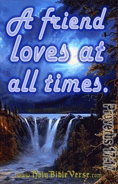 Jesus Loves You Verses GIF | posted by dave brown at 12 17 am email this blogthis share to twitter ...