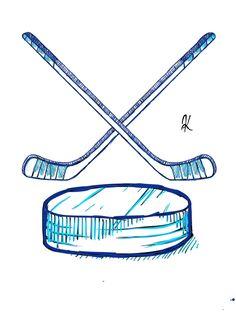 Nike Logo, Logos, Logo