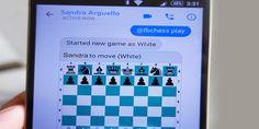 Cómo jugar al ajedrez oculto de Facebook Messenger http://iphonedigital.com/como-jugar-ajedrez-oculto-facebook-messenger-iphone-ipad/ #apple