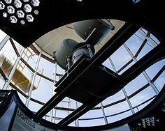 "Lighthouse Beacon, Point Sur, Big Sur, California - Framed Photo Art Print, 11""x 14"" Romagosa Fine Arts http://www.amazon.com/dp/B017APMU1O/ref=cm_sw_r_pi_dp_-6zmwb1YFJ3QX"