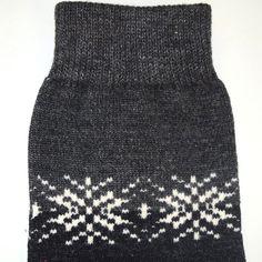31503a756bfde Deadstock vtg '50s Atomic Snowflake Argyle Socks Sz 7-9 Medium Wool Grays #