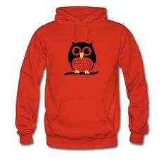 Sweat-shirt à capuche Sweet little bird #cloth #cute #kids# #funny #hipster #nerd #geek #awesome #gift #shop We will review it and take appropriate action. Thanks for helping to maintain extreme awesomeness on Wanelo.