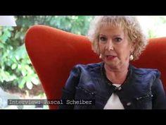 15 Jahre nach Grounding: Swissair-Finanzchef bricht das Schweigen | traveLink.