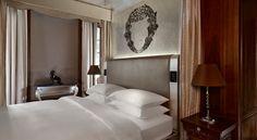 Park_Hyatt_Vienna_president_room.png (1200×658)