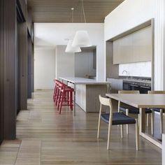 Minimalismo ♻️♻️♻️#doitinteriors #doitprecojusto #doitcasabonita #doitsilviacavalcanti #doitcontrateumdesigner #arquitetura #decoracao #homedesign #doitlighting #interiordesign #architecture #homedesign
