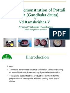 Shalakya Tantra-Dr T. Hindu Vedas, Free Pdf Books, Create Awareness, Document Sharing, Tantra, Hyderabad, Social Media, Text Posts, Social Networks