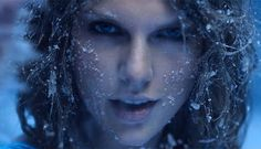 taylor swift out of the woods video | Taylor-Swift-Out-of-the-Woods-645x370