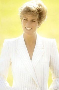 Truly, Diana is shimmering as the glorious diamond that she was and still is. You are so very missed Diana, Princess of Wales and Our Hearts. The world seems less bright, you were and are my inspiration.