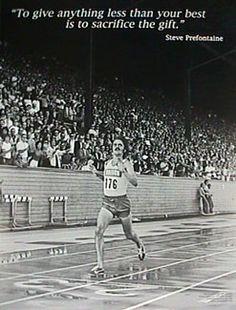 «Избавление» / 1972