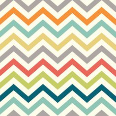 Can buy the fabric on Easy!:  Birch Fabric by the yard -Skinny chevron Multi Colored- Mod Basics by Birch Fabric.   Perfect for nursery quilts, blankets, bibs and just about