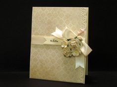QFTD77 Mr. & Mrs. by ctorina - Cards and Paper Crafts at Splitcoaststampers