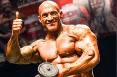 Mr Scotland bodybuilding champion Michael O'Hanlon has been found dead at an industrial estate after being stabbed to death in broad daylight. The National, Powerlifting, Bodybuilding, Champion, Sad, Death, News, Bodies, Facebook