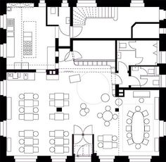 Restaurant Kitchen Floor Plan restaurant floor plans | restaurant kitchen floor plans best buy