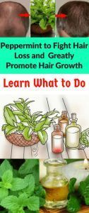 undefined >>> Read more info by clicking the link on the image. #haircaretips