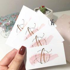 Bakery Business Cards, Business Card Design, Logo Design, Branding Design, Graphic Design, Logo Make, Hotel Room Decoration, Lipsense Business Cards, Massage Room Decor