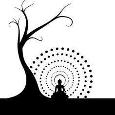 """""""The greatest impurity is ignorance. Free yourself from it. Be pure.""""    ~ The Buddha (Dhammapada)   <3 lis"""