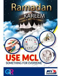 Design by GR Concept Tz #ramadan2020 #ramadanmubarak #ramdan #ramadan2020🌙 #holymonth #ramadankareem🌙 #ramadan_nights #ramdan2020 #ramdankareem #ramadanmubarak🌙 #ramadan #ramadankareem  #ramadan202 #27ramadan #ramadandiaries #ramadanKareem #ramadanvibes #getnoticedbyGR Ramadan, Movies, Movie Posters, Art, Art Background, Films, Film Poster, Kunst, Cinema