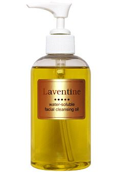 I used another oil cleanser and liked it fine, enough to try one specifically for dry/normal skin.  LUV IT.